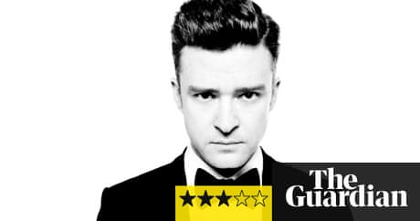 Justin Timberlake: The 20/20 Experience – review   Music   The ...