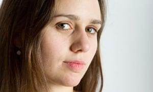 Katrien Baerts, soprano soloist