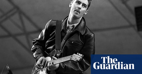 Roddy Frame to perform Aztec Camera\'s High Land, Hard Rain in full ...