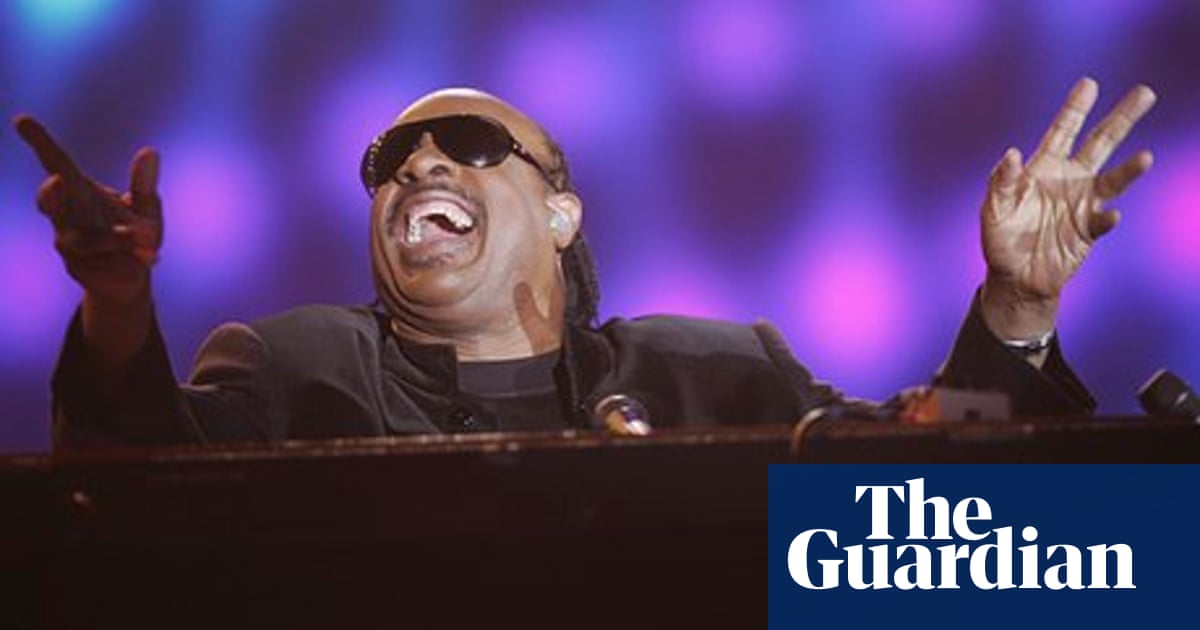 Readers recommend: a cappella songs – results | Music | The Guardian