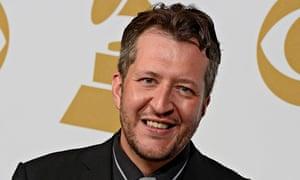 Thomas Adès, 2014 Grammys