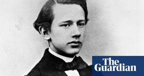 Symphony guide: Tchaikovsky's First | Music | The Guardian