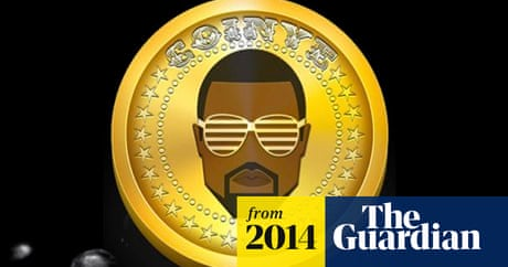 coinye west crypto currency