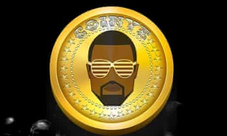 coinye west crypto currency price
