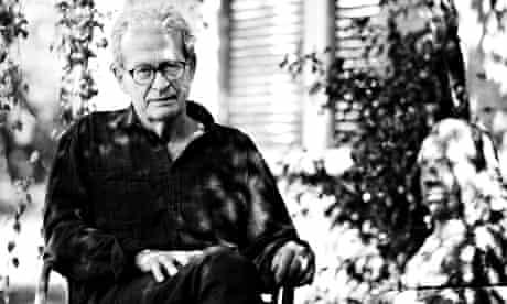 Danish composer Pelle Holmgreen