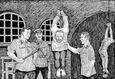 baldaev-gulag