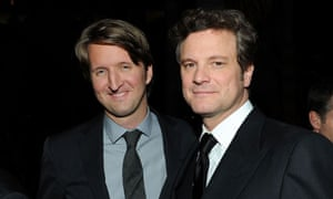 """AFI FEST 2010 Presented By Audi - """"The King's Speech"""" Tribute Gala - After Party"""