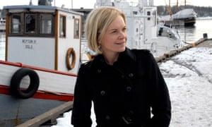 Mariella Oslo