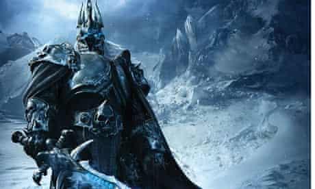 arthas-menethil-world-of-warcraft