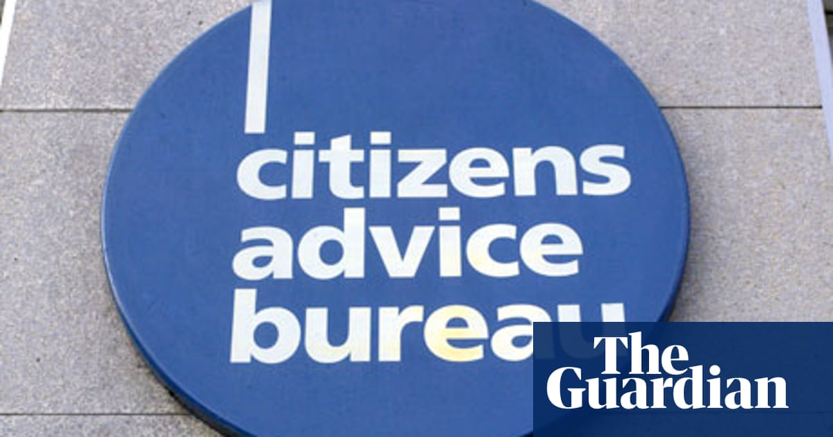 Legal aid: Who qualifies and how much help can you get