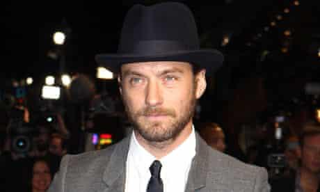 The BFI London Film Festival: 360 - Opening Gala