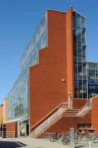 history faculty university of cambridge