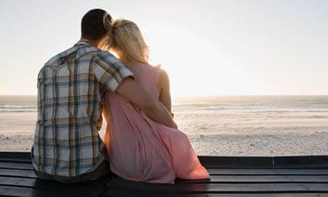dating alder regel i new york gay hookup barer nyc