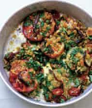 Slater tomatoes
