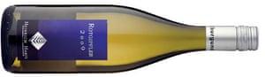 10 great wines