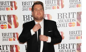 The Brit Awards, Arrivals, O2 Arena, London, Britain - 15 Feb 2011
