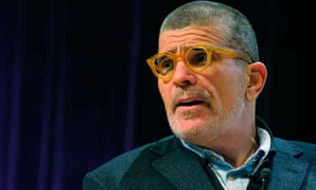 """Museum Of The Moving Image Presents """"David Mamet: A Life In Film"""""""