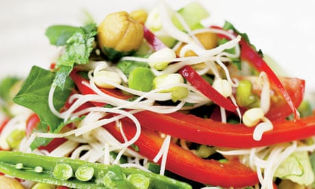 Nigel-Slater-salads-007.jpg?w=620&q=55&a