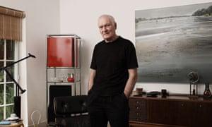 kenneth-grange-british-designer