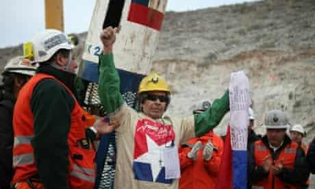nario-gomez-chilean-miner-rescued