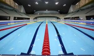 Aquatics Centre_110726_003