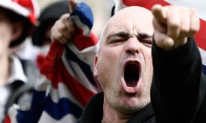 English Defence League