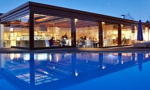 Princess hotel Skiathos