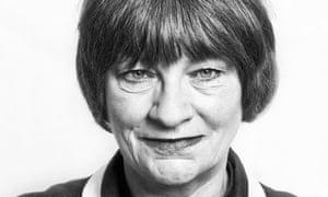 Union leader Christine Blower