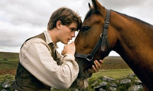horse topics to write about