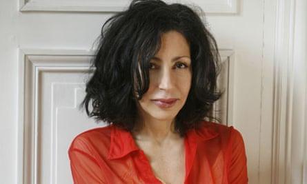 YASMINA REZA (2010)
