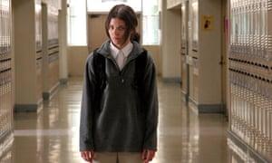 Excision, starring Anna Lynn McCord