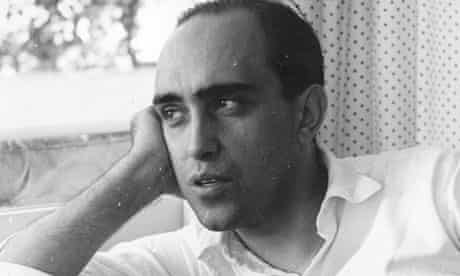 (FILE) Celebrated Architect Oscar Niemeyer Dies At 104