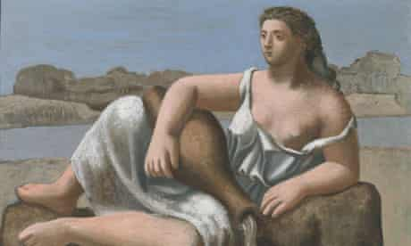 Laura Picasso