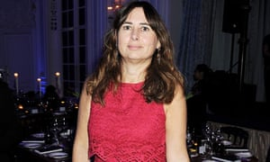 Why you wont see jennifer aniston on the cover of vogue fashion british fashion awards 2011 dinner ccuart Images