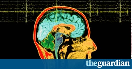 Image result for neuroscience shows that humans think