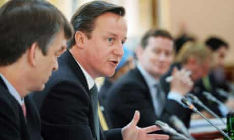 Clean Energy Ministerial Conference