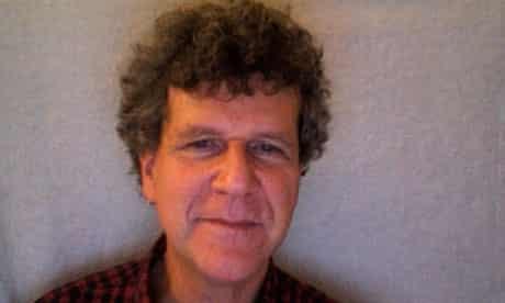 Professor Steven Barnett