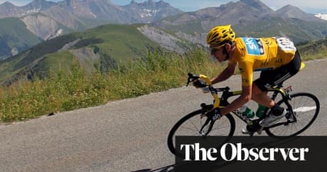 bb14e2210 How Britain became a cycling nation