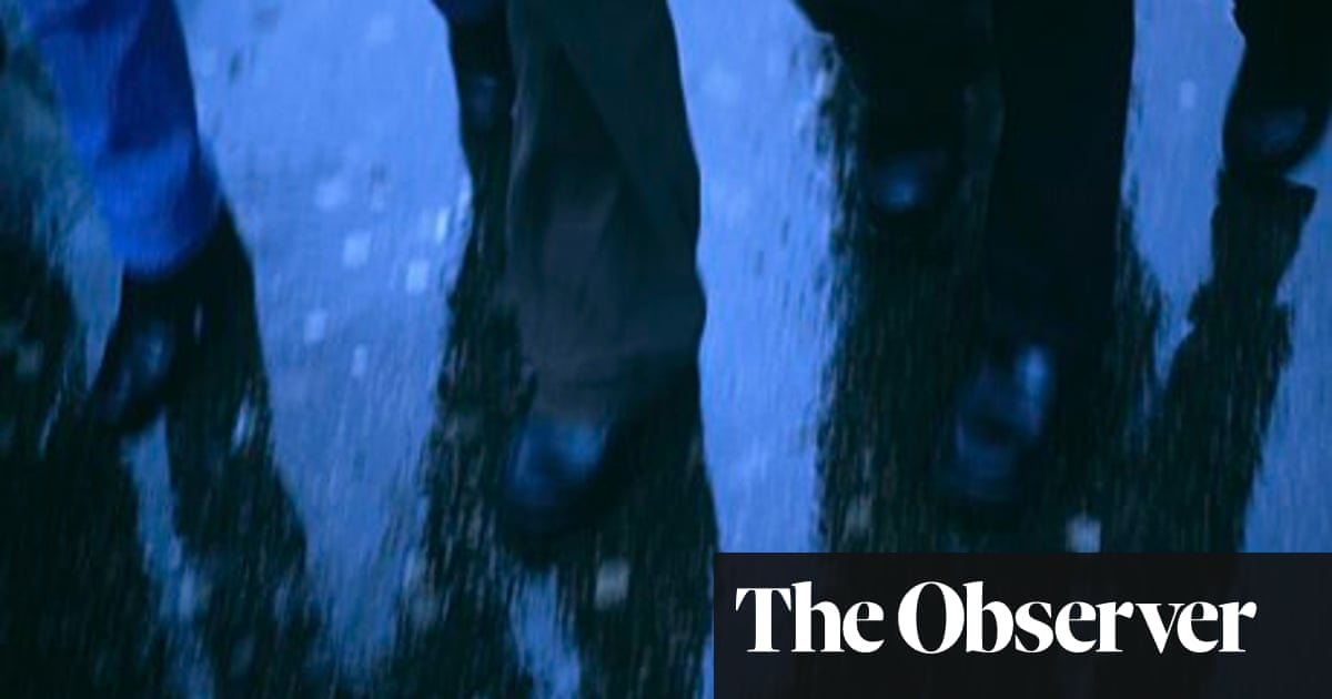 Six Bad Poets By Christopher Reid Review Books The Guardian