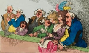 rowlandson-comedy