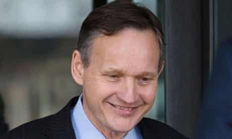 Antony Jenkins will announce up to 2,000 job cuts