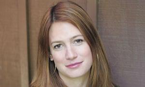 Gillian Flynn, Profile