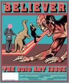 radar-believer