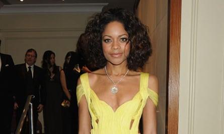Orange British Academy Film Awards 2012 - After Party - Inside