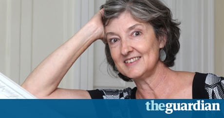 barbara kingsolver motherhood is so sentimentalised in our barbara kingsolver motherhood is so sentimentalised in our culture books the guardian