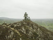 wylie-watchtower-002.jpg
