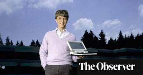 How Microsoft spent a decade asleep on the job