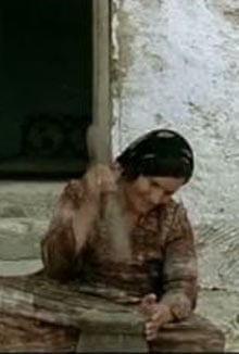 Fertile Memory (Al Dhakira al Khasba): 'the first feminist Arab film'.
