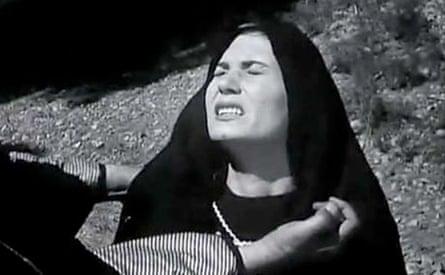 arab-nightingale