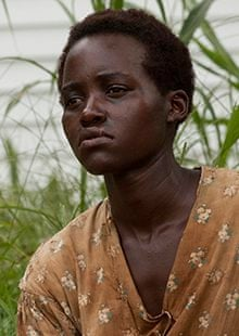 12 Years a Slave – review | Film | The Guardian